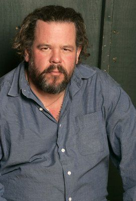 Mark Boone Junior networth