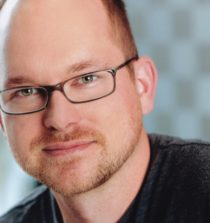 Mark Proksch Comedian and Actor