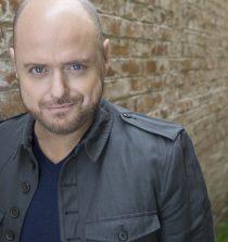 Mark Teich Film actor