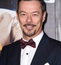 Massi Furlan Actor, Producer