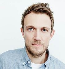 Matt Bettinelli-Olpin Actor, Director