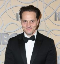 Matt Ross Actor