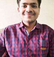 Mayank Pratap Singh Judge