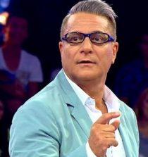 Mehmet Ali Erbil Comedian