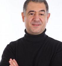 Melih Ekener Actor, Comedian