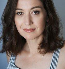Meredith Bishop Actress