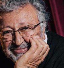 Metin Akpınar Actor, Comedian