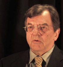 Michael Hudson Economist