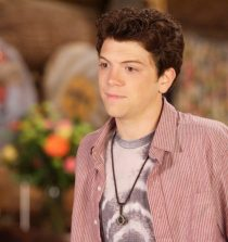 Michael Seater Actor