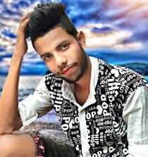 Milan Sinha TikTok Star, Model