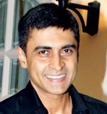 Mohnish Bahl Actor