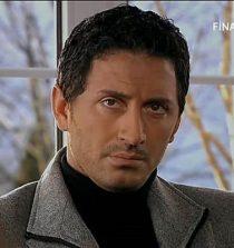 Murat Han Actor