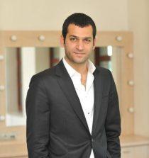 Murat Yıldırım Actor