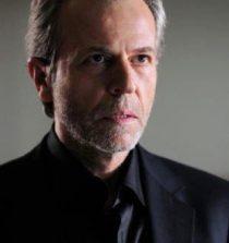 Musa Uzunlar Actor