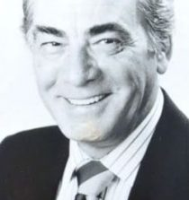 Muzaffer Tema Actor