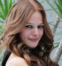 Naz Elmas Actress
