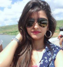 Neeti Dhama TikTok Star, Model
