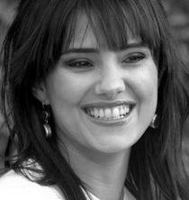 Nehir Erdoğan Actress