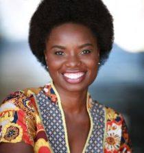 Noro Otitigbe Actress