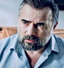 Oktay Kaynarca Actor