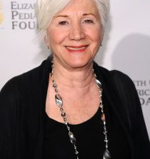 Olympia Dukakis Actress, Producer, Director, Teacher