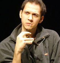 Oner Erkan Actor