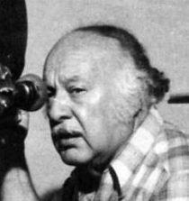 Osman F. Seden Actor, Director