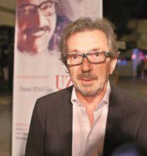 Osman Sinav Director, Producer, ScreenwriterKapıları Açmak 1992