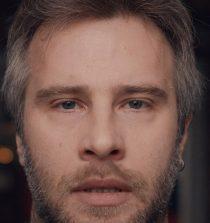 Ozgur Cevik Actor