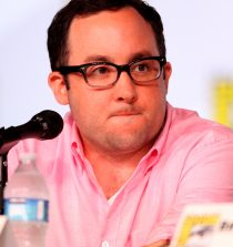 P.J. Byrne Actor