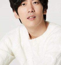 Park Keun-Rok Actor