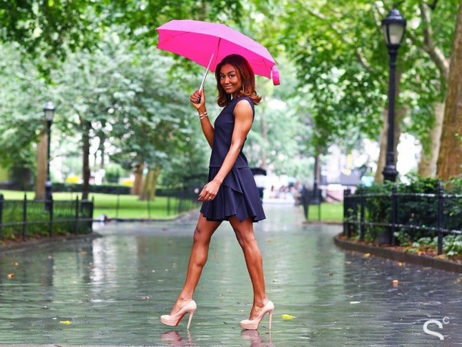 Patina Miller American Actress and Singer