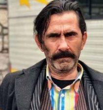 Peker Acikalin Actor