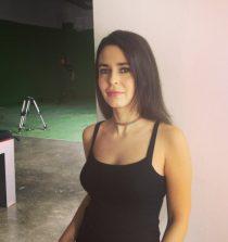 Pelin Batu Author, Actress
