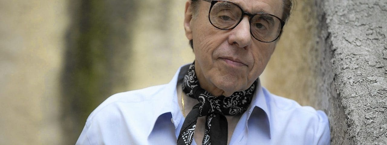 Peter Bogdanovich facts 1280x480