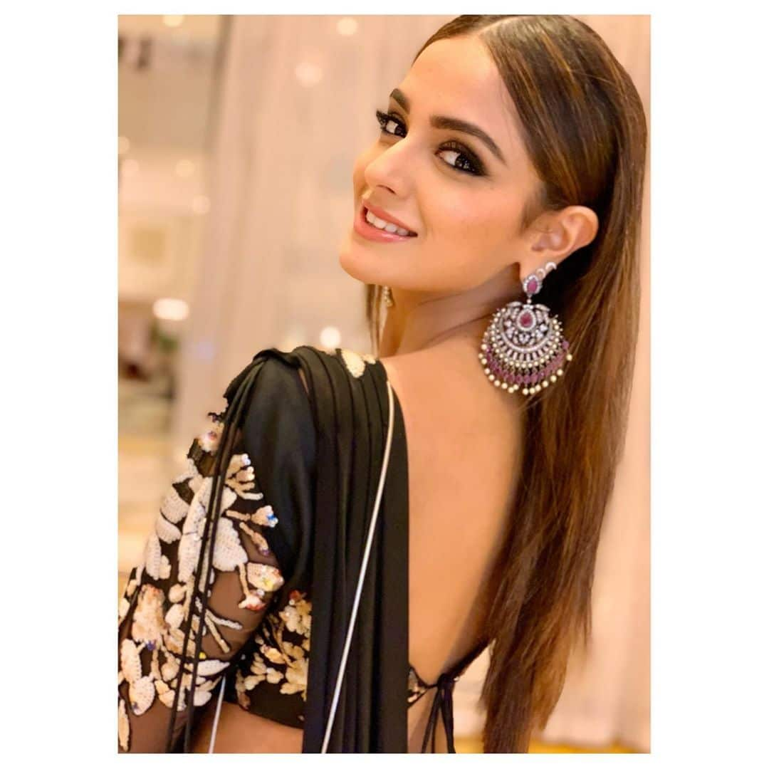 Pratiksha Ramyasha Indian TikTok Star, Model