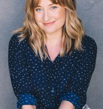 Rachael Drummond Actress, Producer
