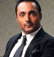 Rahul Bose Actor, Director, Screenwriter