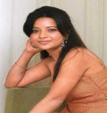 Reema Sen Actress, Model