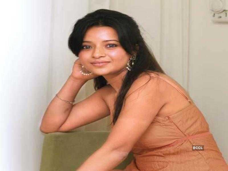 Reema Sen Indian Actress, Model