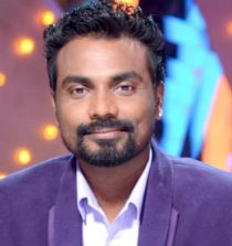 Remo D'Souza Dancer, Choreographer, Actor, Director