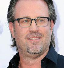 Ric Roman Waugh Director, Actor