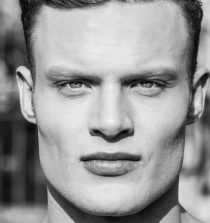 Robert Maaser Actor