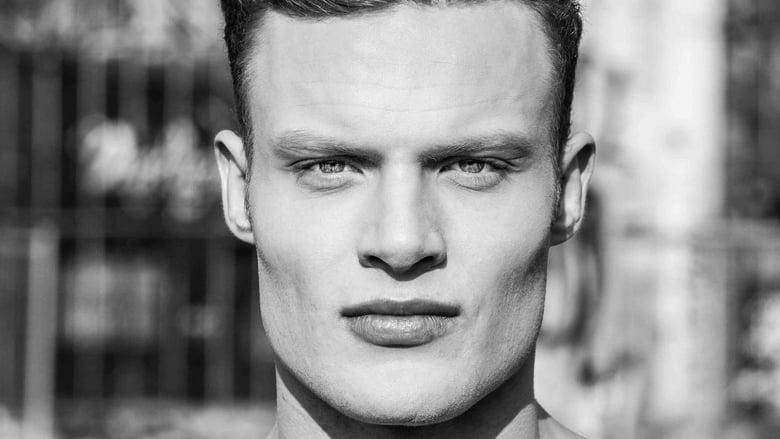 Robert Maaser German Actor