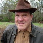 Ron Clinton Smith