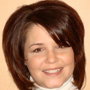 Rosanne Sorrentino body