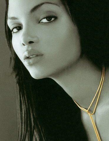 Sallie Toussaint 370x480
