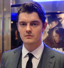 Sam Riley Actor, Singer