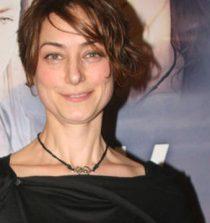 Sanem Celik Actress, Artist, Dancer