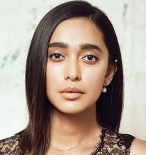 Sayani Gupta Actress